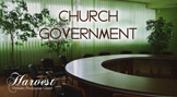 Church Government Ss